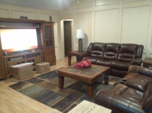 living room b4
